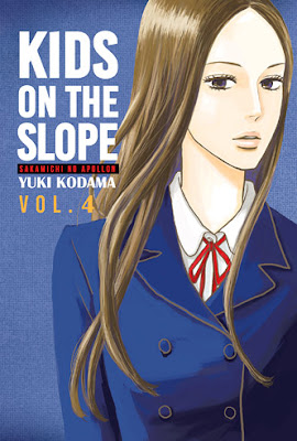 kinds-on-the-slope-yuki-kodoma