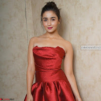 cute Alia Bhatt Unseen beautiful Shoot~  Exclusive pics 008.jpg