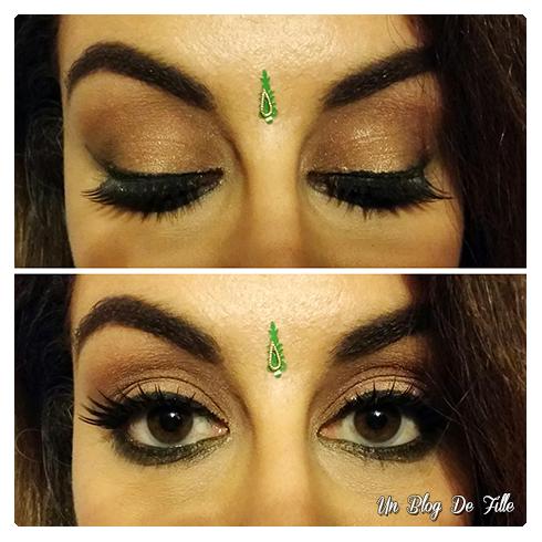 http://unblogdefille.blogspot.fr/2015/05/tuto-makeup-bollywood-cuivre.html