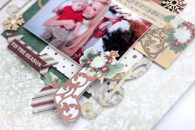 Yuletide _Carol_Layout_Elena_Dec7_03.jpg