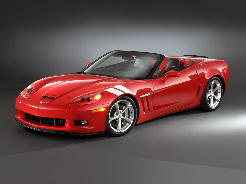sports cars best value for the money in 2013. Black Bedroom Furniture Sets. Home Design Ideas