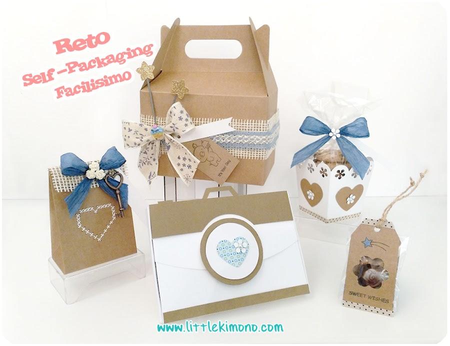 https://manualidades.facilisimo.com/decorar-cajas-para-eventos-reto-selfpackaging_2274469.html