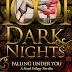 Laurelin Paige: Falling Under You