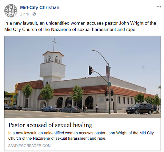 https://www.sandiegoreader.com/news/2018/feb/01/ticker-pastor-allegedly-conducted-sexual-healing/?utm_content=bufferbee2b&utm_medium=social&utm_source=twitter.com&utm_campaign=buffer