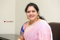 Actress Raasi Latest Pos in Saree at Lanka Movie Interview  0248.JPG