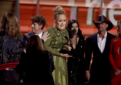 adele-clinches-major-awards-at-2017-grammys