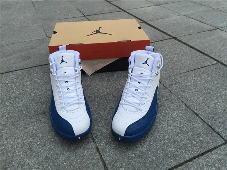 Real Jordan Shoes: Where To Buy Cheap Jordans? Www.Jordanstationcn.ru