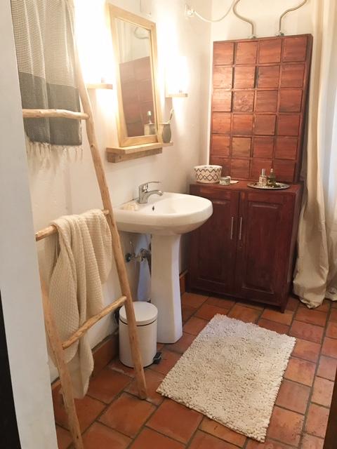Bathroom Partitions Des Moines nafasiteri clar