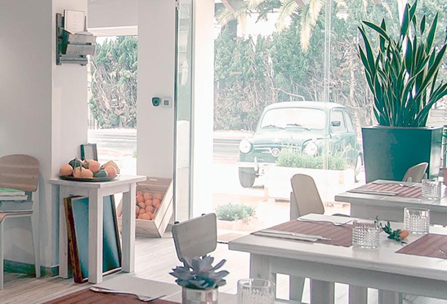 Mesas de diseño ideales para tu negocio