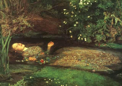 De Pandora a la femme fatale. Mitos, figuras y estereotipos de estigmatización femenina 4, Ancile