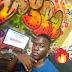 AUDIO l Mdogo Askari - UGONI l Download