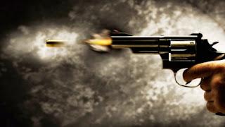 Adolescente de 17 anos é morto a tiros no Parque São Bernardo, em Alagoinhas