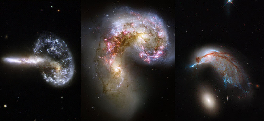 atlas-peculiar-galaxies-1