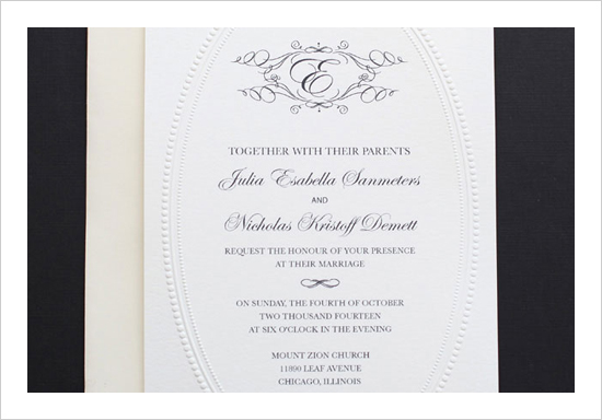 Wedding Chicks Free Invitations: The Jolly Rogers' Young Women Blog: Temple Marriage
