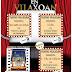 🎭 Teatro y Cine en Abril en Vilaxoán | abr