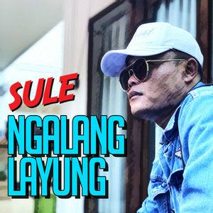 Sule - Ngalanglayung