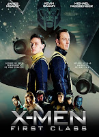 http://www.hindidubbedmovies.in/2017/09/x-men-first-class-2011-watch-or.html