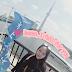 10 alasan mengapa saya jatuh cinta dengan Jepang