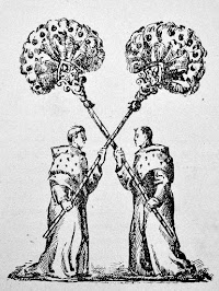 A Brief History of the Flabellum