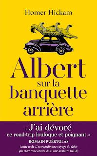 http://lesreinesdelanuit.blogspot.be/2016/07/albert-sur-la-banquette-arriere-de.html