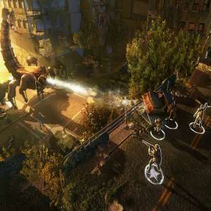 download wasteland 2 pc game full version free