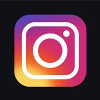 Instagram Hesap Şifresi Değiştirme Nasıl Yapılır?