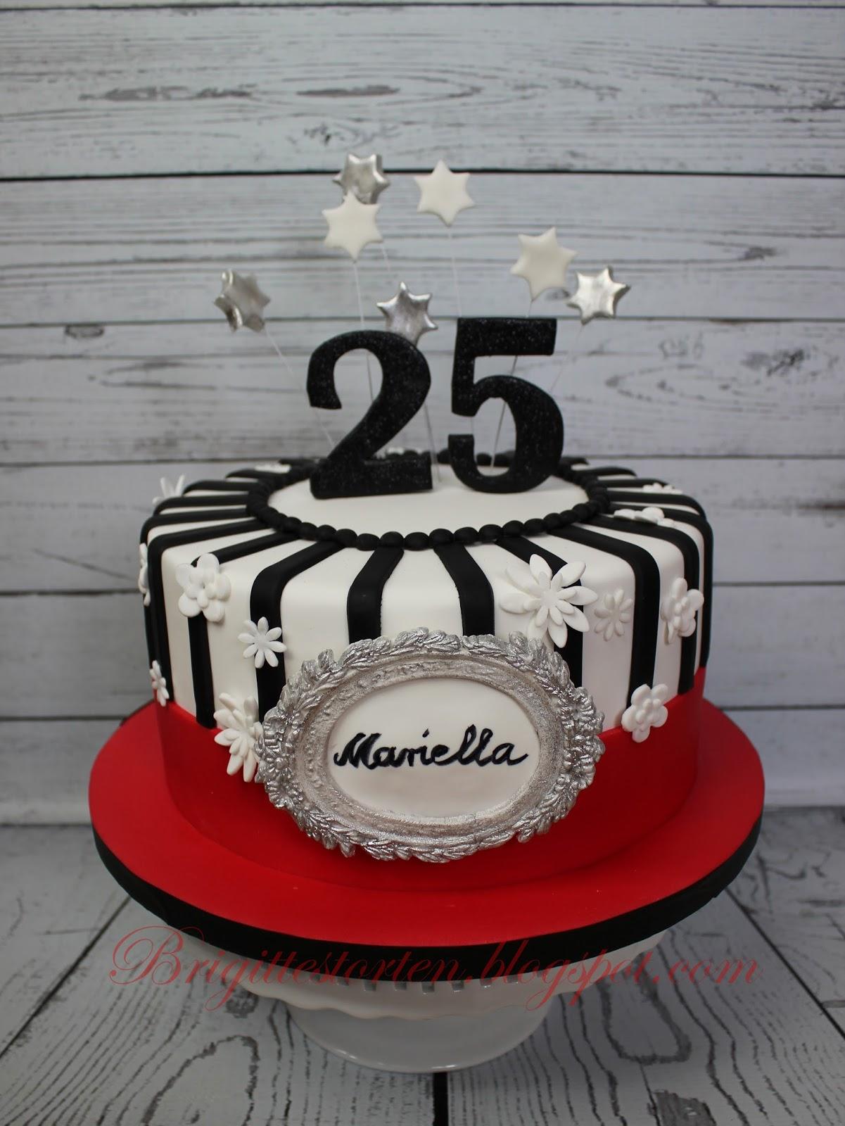 Alles Gute Zum Geburtstag Zahl 24 Grusskarte Fur 24 Jahre Im Fun