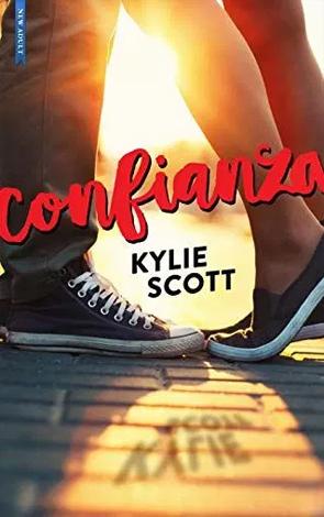 Confianza - Kylie Scott