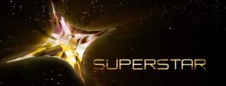Participar nova temporada programa Superstar 2015