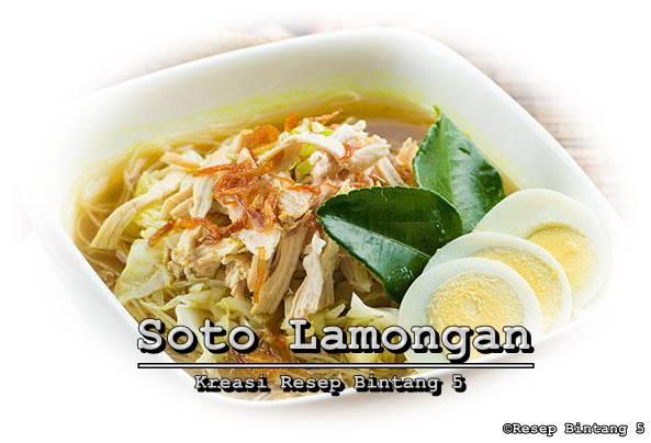 soto-lamongan-khas-jawa-timur-kreasi-resep-bintang-5
