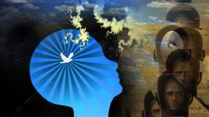 Mistisizm Nedir, Mistik Kimdir?