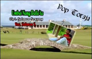 Download Lagu Toraja mp3 Umbai Nang Dalle'ta (Lola Drakel)