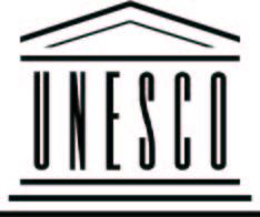Croacia suma ya 12 bienes culturales en la lista de la UNESCO