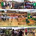 Casa Nova: Campeonato Escolar Interdistrital chega às finais