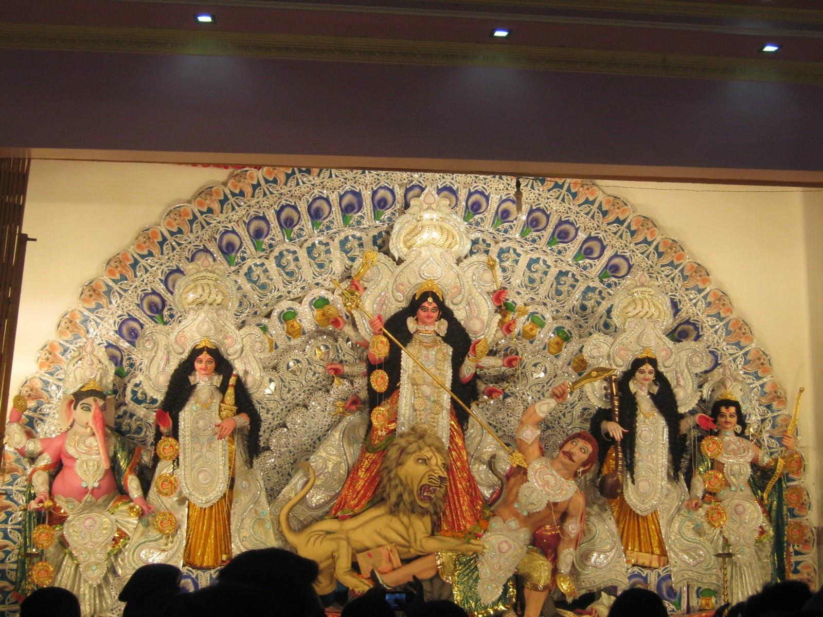 Bidrohi Sangha