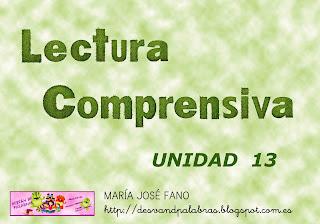 http://www.mediafire.com/file/87xa6fvxbggieu6/LECTURA+UNIDAD+13.exe