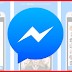 Install Facebook Messenger for android