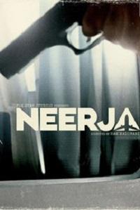 Watch Neerja Online Free in HD