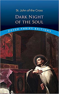 Dark Night of the Soul by St. John of the Cross PDF Book Download