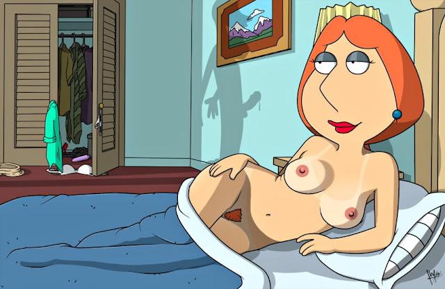 My naked wife voyeur free