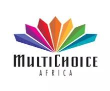 MultiChoice DSTV video streaming app