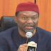 2018 Budget: FG releases N460bn for capital expenditure –Udoma