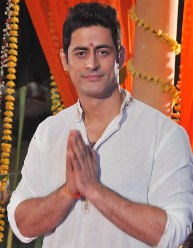 Mohit Raina HD wallpapers Free Download ~ Bollywood HD