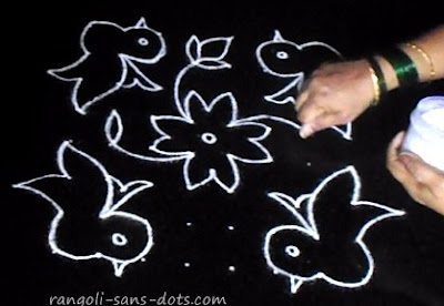 Simple-Pongal-kolam-1611ac.jpg