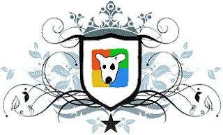 Удаление собачек с сообщества