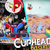 Cuphead Mobile v1.0.0 Apk [BETA 6]