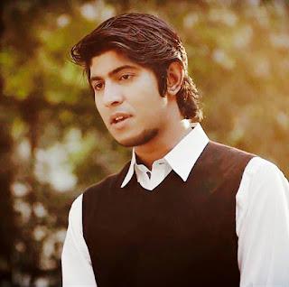 Tawsif Mahbub Bangladeshi Actor Age