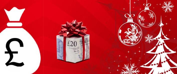 the perfect borrowing option despite bad credit - Christmas Loans For Bad Credit