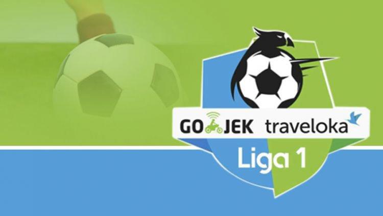PSSI Putuskan Liga 1 2018 Kembali Dimulai 5 Oktober dengan Syarat…