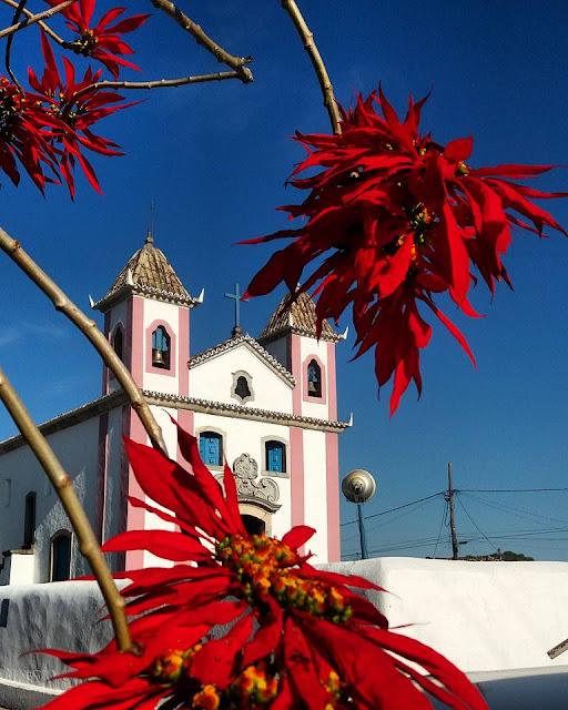 #Chapada #igrejas  #estradareal #turismoemMinas #PertinhodeBH #natureza #naturezacomcriança #ouropreto #feriado #finaldesemanaemfamilia #cachoeira #verdequetequeroverde